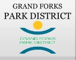 GF Park District