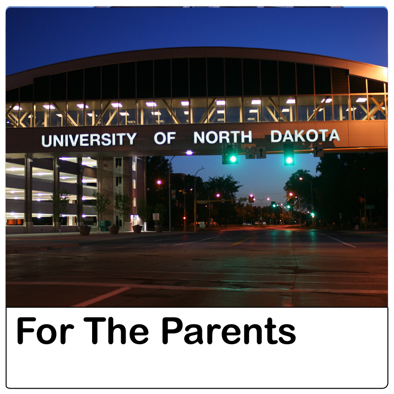 Proud UND Parent copy