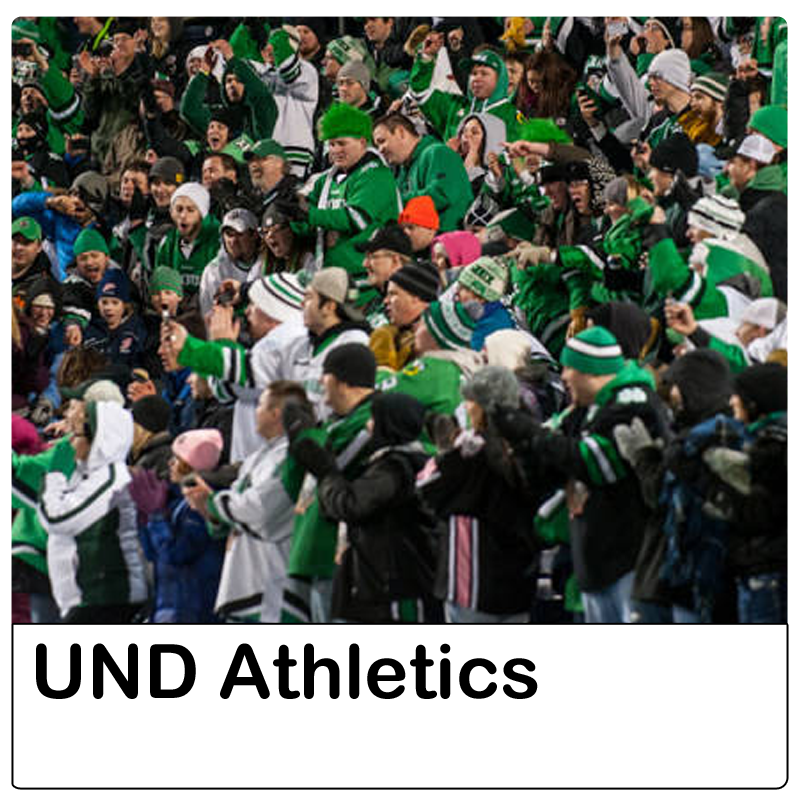 UND Athletics copy