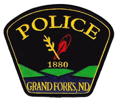 GF Police Patch copy