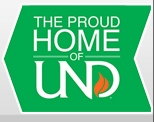 buttons_template - Proud Home of UND