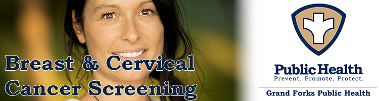 Breast & Cervical 2 Banner