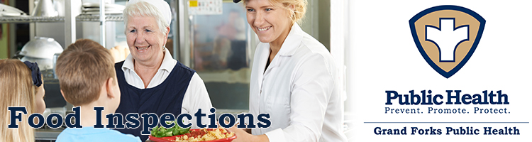 Food Inspections 3 Banner