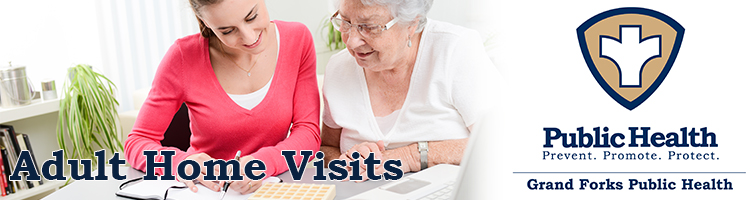 Adult Home Visits Banner 3