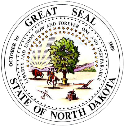 seal_of_North_Dakota