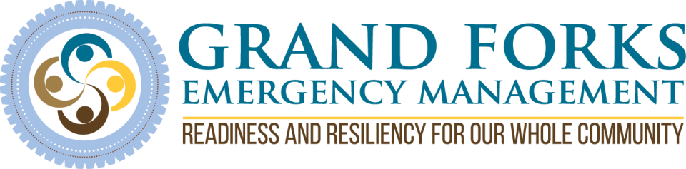 Grand Forks Emergency Management #90