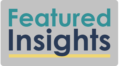 Featured Insights Button