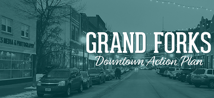 Downtown Action Plan