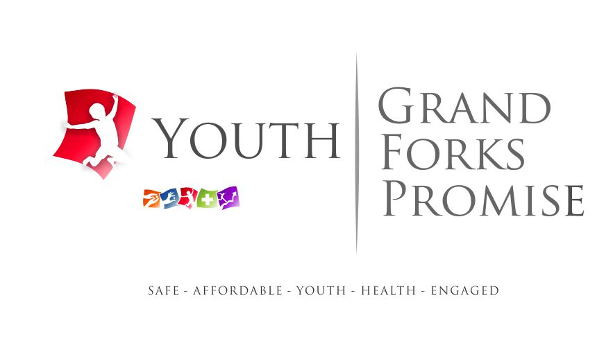 GF Promise Youth