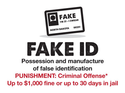 know-laws-fakeid