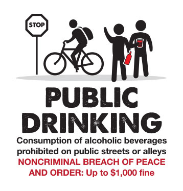 know-laws-publicdrinking