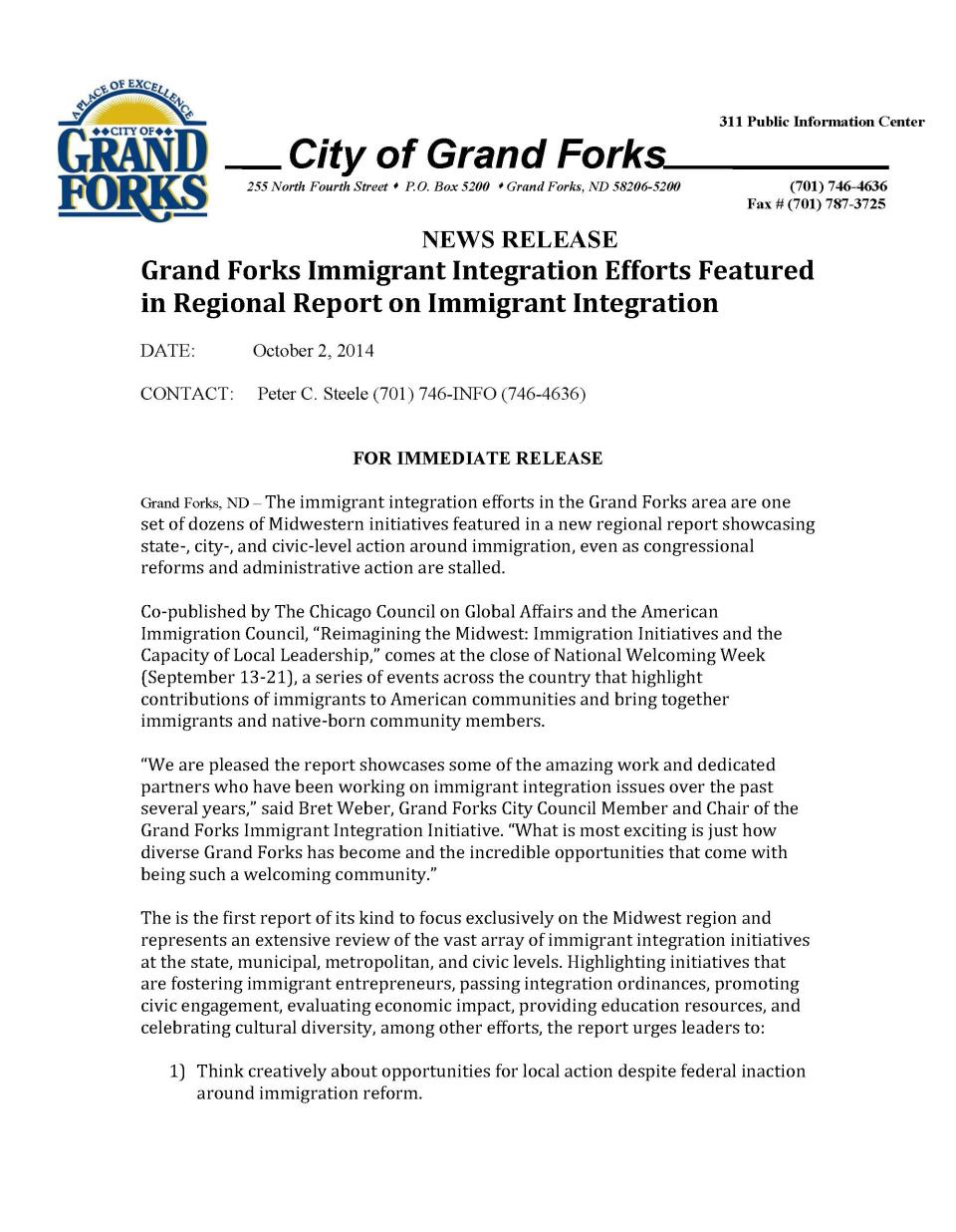 Immigrant Integration recognition 10-2-14_Page_1