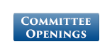 Committee Openings Button