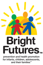 Bright Futures Logo