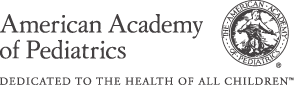 american acadamy of pediatrics