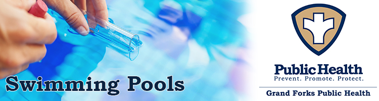 Swimming Pools Banner 1