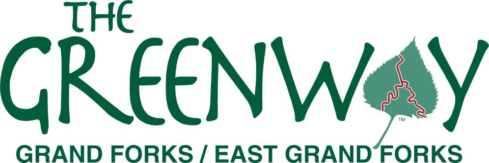 Greenway Logo Final