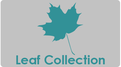 Leaf Collection Button
