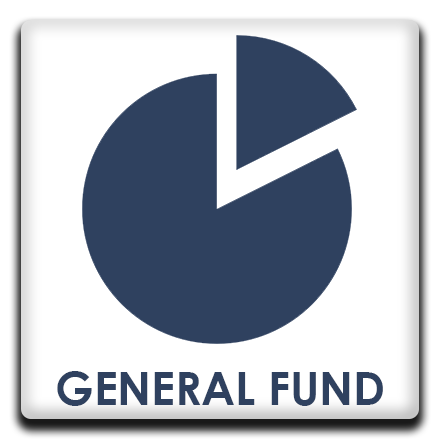 General Fund Button