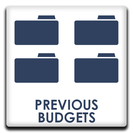 Previous Budget Button