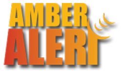 Amber Alerts More City Of Grand Forks Nd
