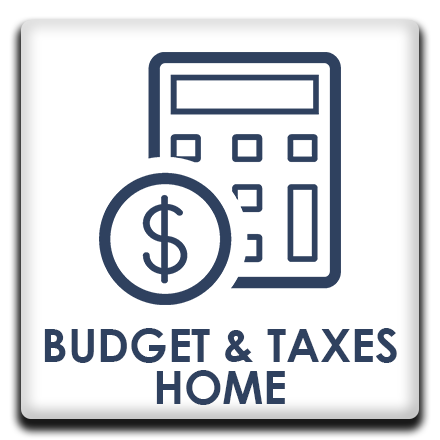 Budget and Taxes Home Button