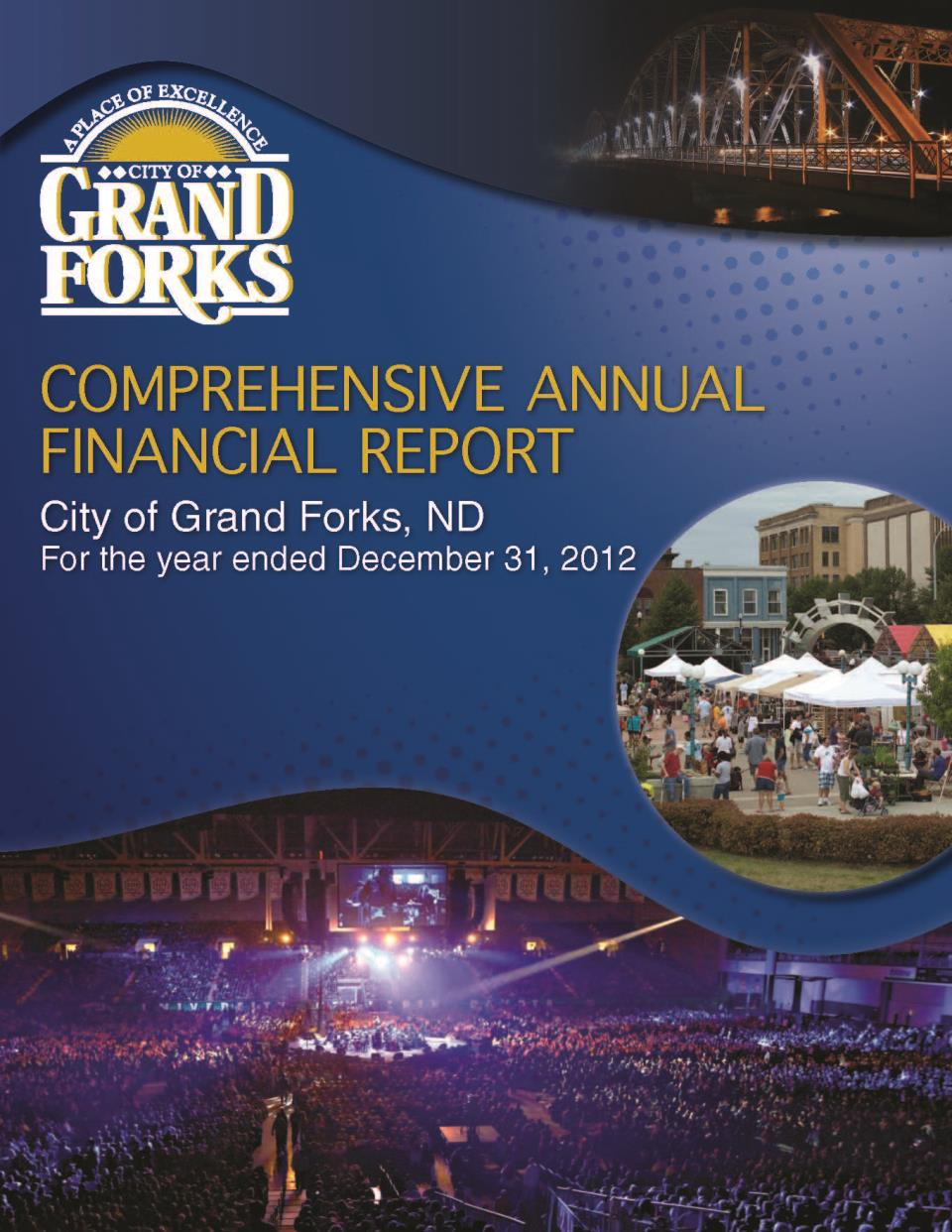 2012 CAFR Cover_Page_1