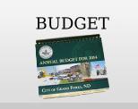 buttons_template - Budget