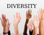 buttons_template - Diversity