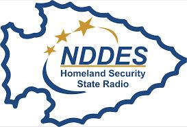 NDDES-logo