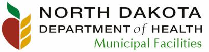 ND DOH Municipal Facilities
